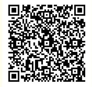 マクドナルドアプリ(Android)