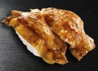 くら寿司「イベリコ豚の大とろ」