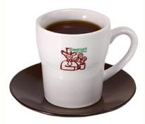 コメダ「たっぷりアメリカンコーヒー」