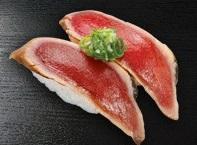 くら寿司「ゆず塩かつおたたき」