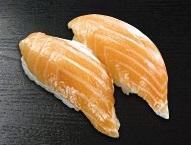 くら寿司「とろサーモン」
