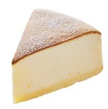 コメダ「かろやかチーズ」2020年10月7日