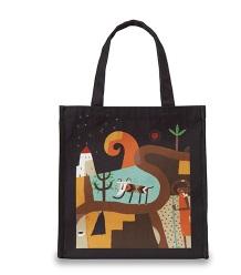 カルディの福袋2020、1800円【オリジナル商品福袋】