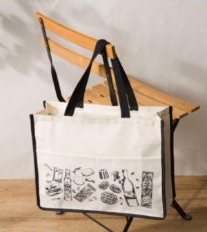 カルディの福袋2021「食品福袋(4000円税別)」2